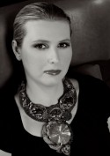 Kat-ja: Korálky a ostatní